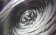 FFT0 Eye of Etro 2