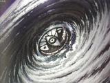 Spiral (term)
