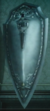 Heros-Shield-FFXV