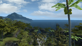 Hullbreaker Isle 2