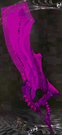 LRFFXIII Flesh Render