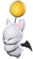 Moogle minion render.png