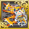 Radiant Sword Brigade