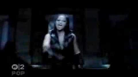 Real Emotion - sweetbox Jade Valerie