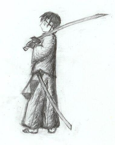 File:Samurai Faethin.jpg