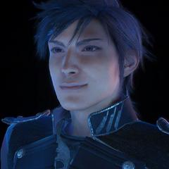 Somnus Lucis Caelum | Final Fantasy Wiki | FANDOM powered by