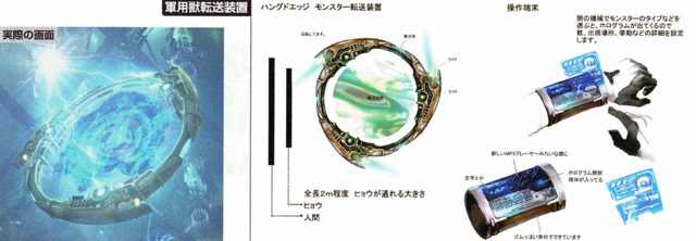 File:Summoning gate concept.png