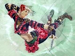 File:XI Dancer Artwork 2.jpg