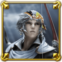 DFFNT Player Icon Firion DFF012 001
