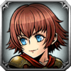 DFFOO Cater Portrait
