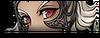DFFOO Fran Eyes