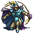 File:DuelKnight-ff1-psp.png
