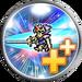 FFRK Advance Crystal Icon