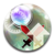 FFRK Composure Icon