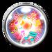 FFRK Kamui's Requiem Icon