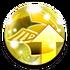 FFRK Unknown Knight RM Icon