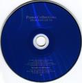 FFVII PC Old Disc