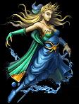 FFV Sirena 1 IOS