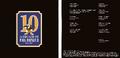 FFXI C Booklet