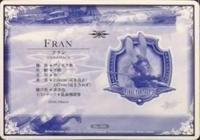 Fran-006-xiipin-card