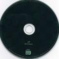LR OST Disc3