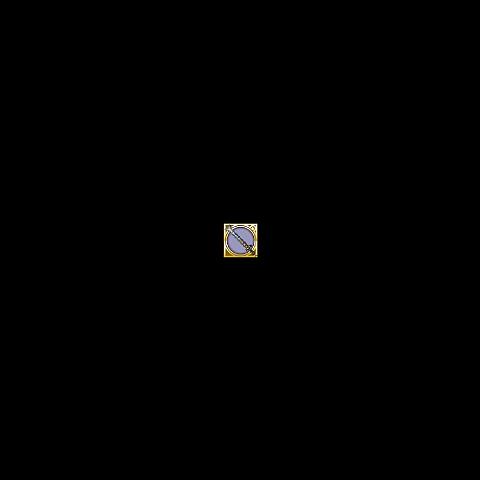 Orochi Rank 6 icon.
