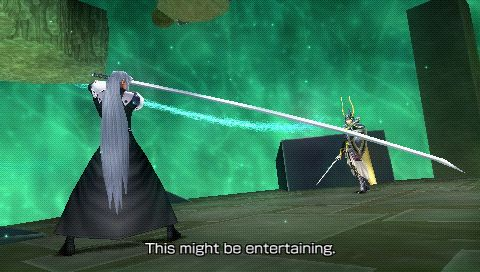 File:Sephiroth wol fight.jpg
