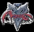 Abes.png