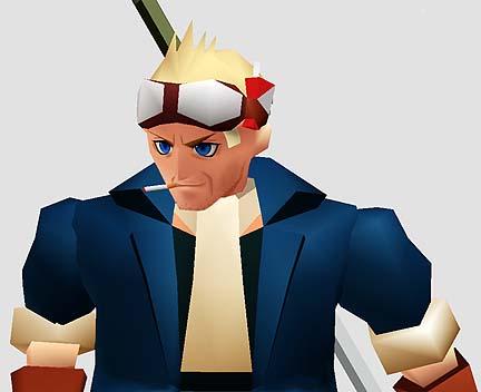 File:Cid battle render.jpg