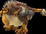 Cokatoris (Final Fantasy XII)