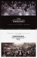 D012FF OST LE Box6
