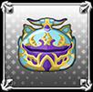 DFFNT Player Icon Exdeath Tsum 001