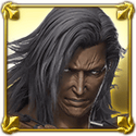 DFFNT Player Icon Vayne Carudas Solidor DFFNT 002