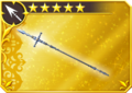 DFFOO Mythril Spear (VI)