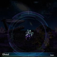 Ghoul (1).