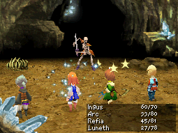 File:FFIII Cure.png