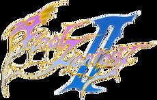 FFII Logo Japonês