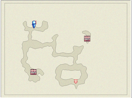 File:FFIVDS Lair of the Father B1 Map.png