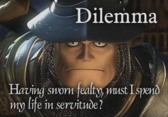 File:FFIX Dilemma.jpg