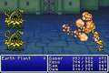 FFI Poison Gas GBA.png