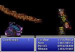 FFI Quake PS