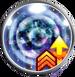 FFRK Dimension Hole Icon