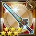 FFRK Excalibur II FFIV