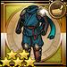 FFRK Ninja Gear FFIX