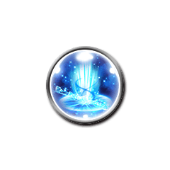 Icon for Swiftly Prepared Sword (絢爛なる覚悟の剣).