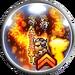 FFRK Unknown Auron SB Icon 4