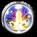 FFRK Unknown Orlandeau Hero Ability Icon