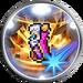 FFRK Unknown Tellah SB Icon 3