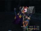 FFX Doom