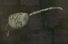LRFFXIII Snakeskin Eyepatch